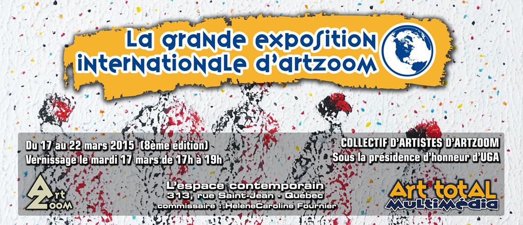 flyer_grande_expo_2015web